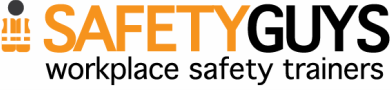 Safety Guys Workplace Safety Trainers